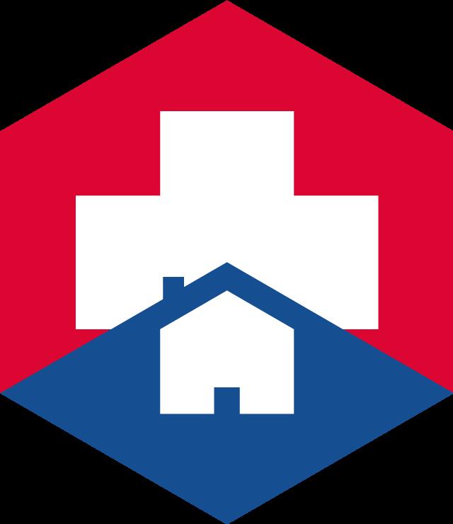 private nurse, private nurses,nursing services at home