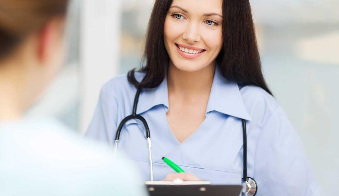 247 nursing & medical services, homecare nursing, care planning