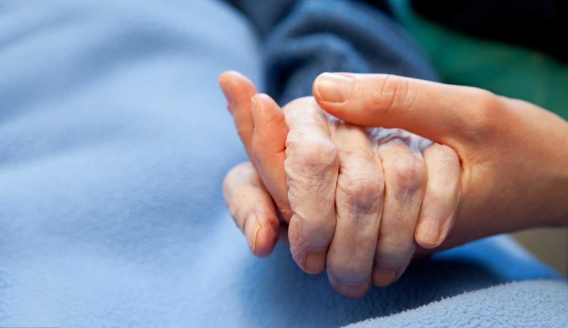 247 nursing & medical services, homecare services, palliative care