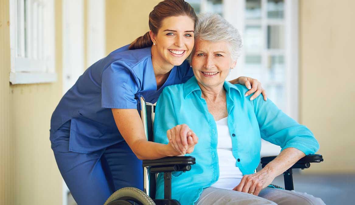 247 nursing & medical services, private nurse, patient care