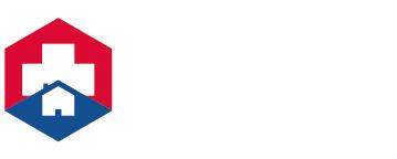 247nms_white-logo