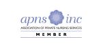 APNS Member