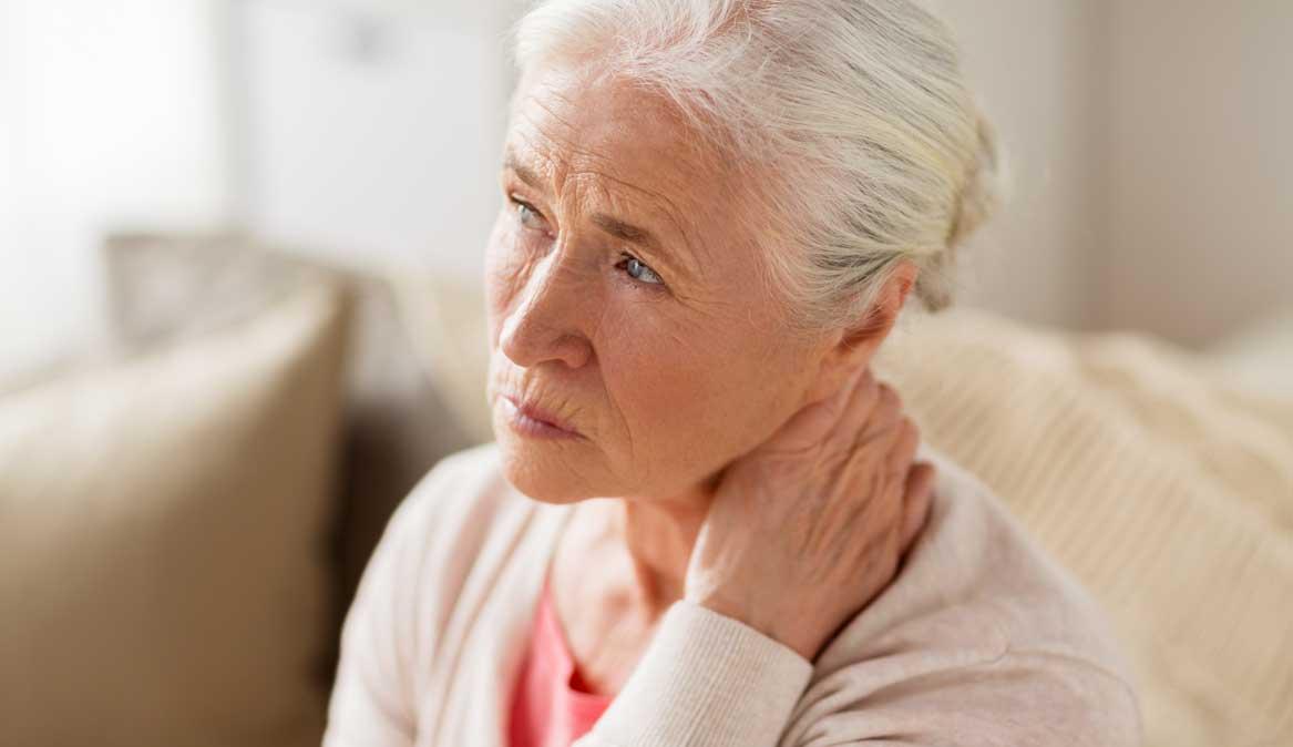 247 nursing & medical services, homecare services, dementia care, private care
