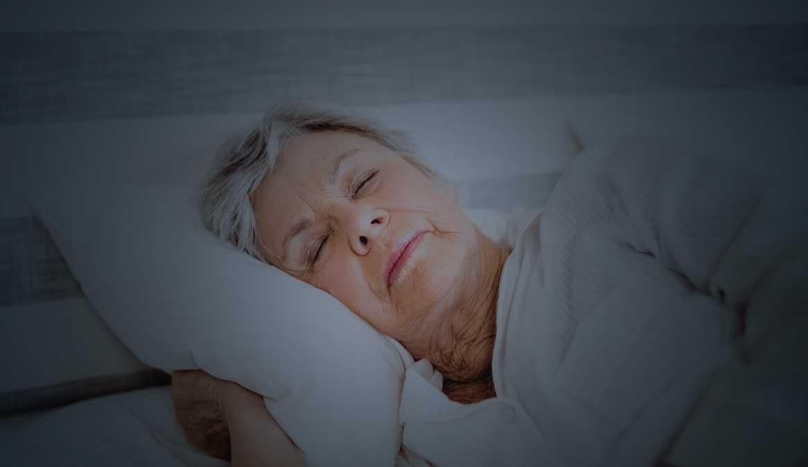 247 nursing & medical services, homecare services, sleepover care, private care