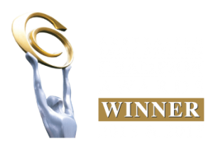 Australian Small Business Champion Awards Winner, 247 nursing and medical services