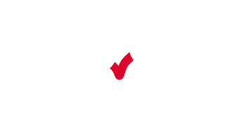 Attendant Care Standards Accredited